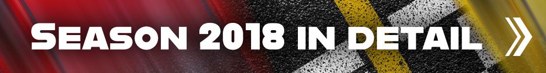 season 2018 button