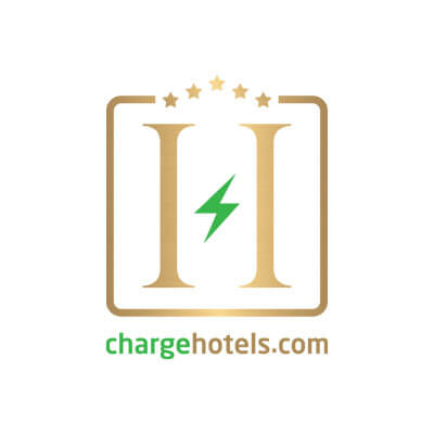 Charge Hotels