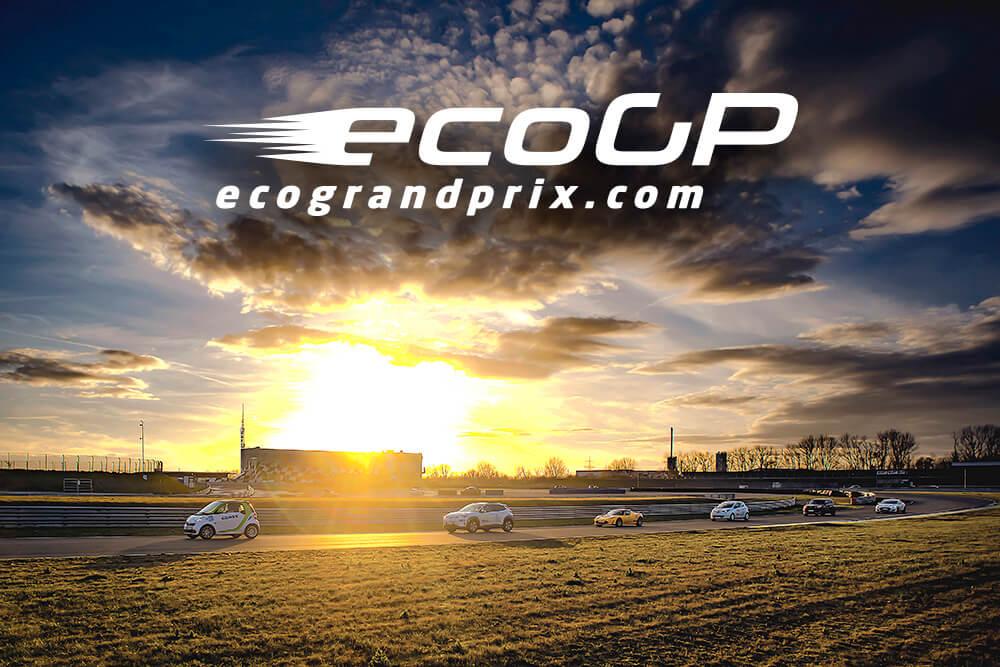 ecograndprix.com
