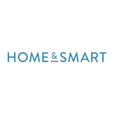 Home & Smart