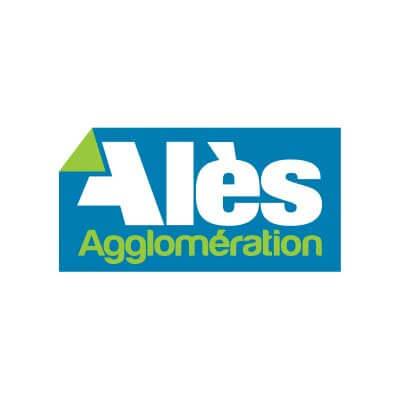 Ales Aglo