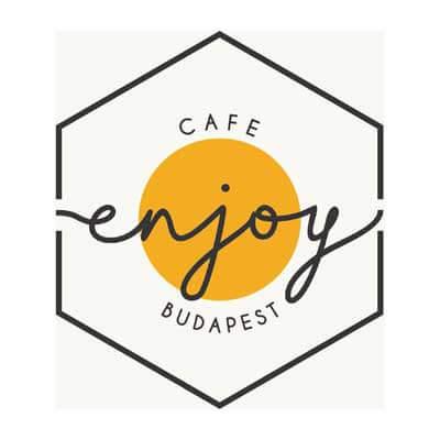Enjoy Cafe Budapest