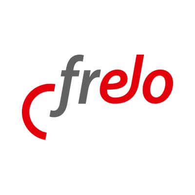 Frelo