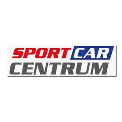 Sport Car Centrum