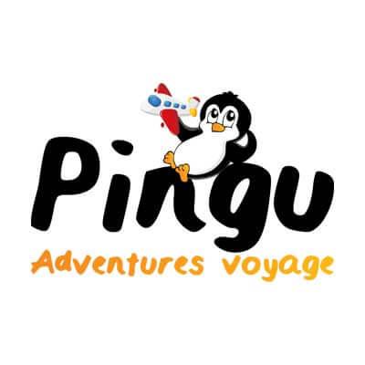 Pingu Adventures Voyage