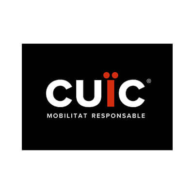 Cuic