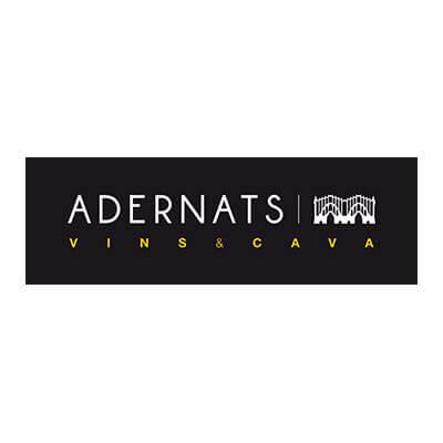 Adernats