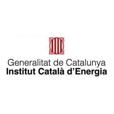 Institut Catala d'Energia