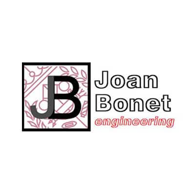 Joan Bonet
