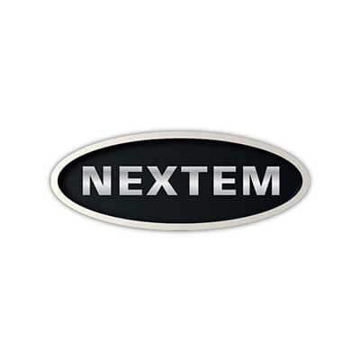 Nextem