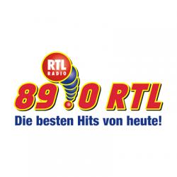 89RTL