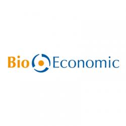 Bio Economic