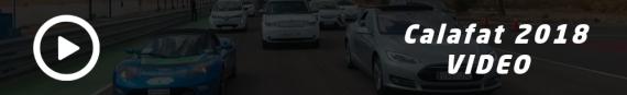 Calafat 2017 video banner