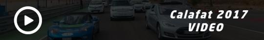 Calafat-2017-video
