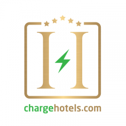 Chargehotels