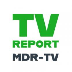 MDR-TV