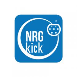 NRG Kick