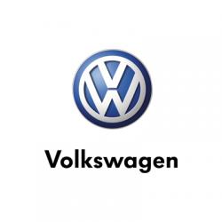 Volkswagen2